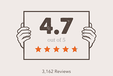 ratings and reviews product manager